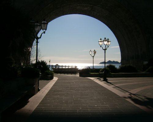 2012-03-04-rapallo-zoagli-1