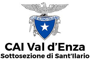 logo-santilario2