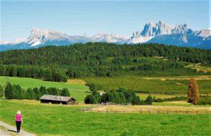 21. 24-25 giugno Alpe Villandro (2)