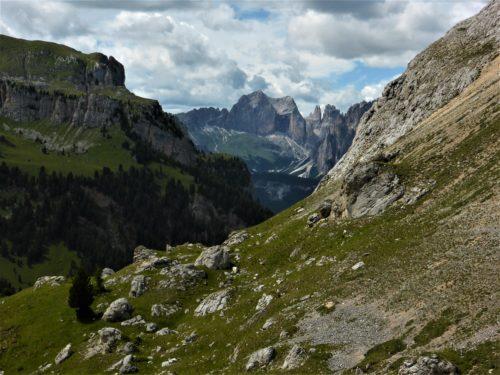 2017.07.15 Val Monzoni